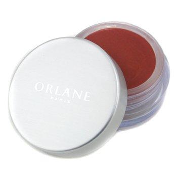 Orlane-Brilliant Lipgloss - No. 02 Marron Clair
