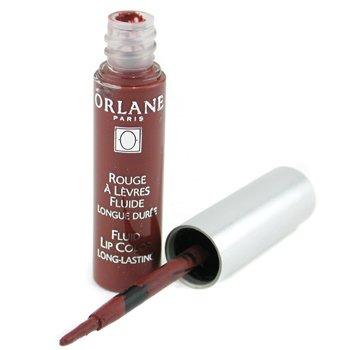 Orlane-Fluid Lip Color - No. 14 Chataigne