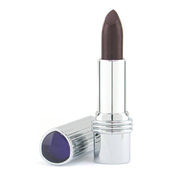 Orlane-Rouge Extraordinaire Lipstick - No. 23