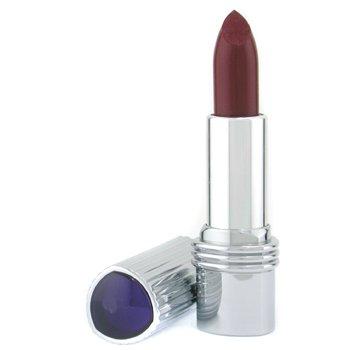 Orlane-Rouge Extraordinaire Lipstick - No. 77