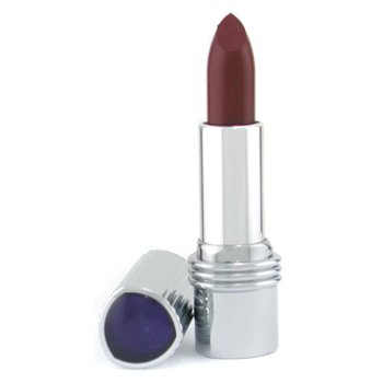 Orlane-Rouge Extraordinaire Lipstick - No. 78
