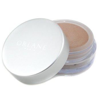 Orlane-Brilliant Lipgloss - No. 06 Beige Dore