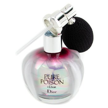 Christian Dior-Pure Poison Elixir Eau de Parfum Spray