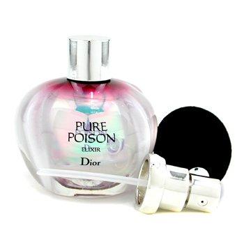 Christian Dior-Pure Poison Elixir Eau de Parfum Spray