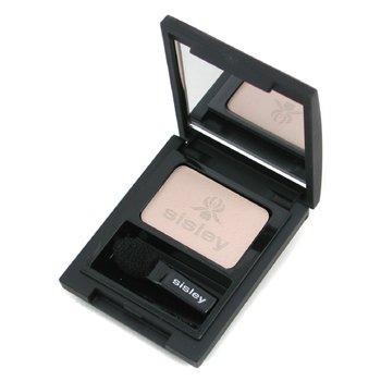 Sisley Phyto Ombre Eclat Eyeshadow - # 01 Vanilla  1.5g/0.05oz