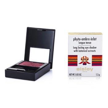 Sisley-Phyto Ombre Eclat Eyeshadow - # 11 Burgundy