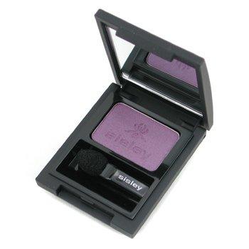 Sisley-Phyto Ombre Eclat Eyeshadow - # 14 Ultra Violet