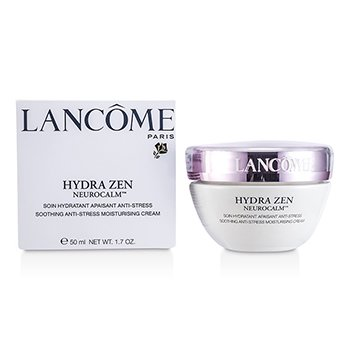 LancomeHydra Zen Neurocalm Soothing Anti-Stress Moisturising Cream 50ml/1.7oz