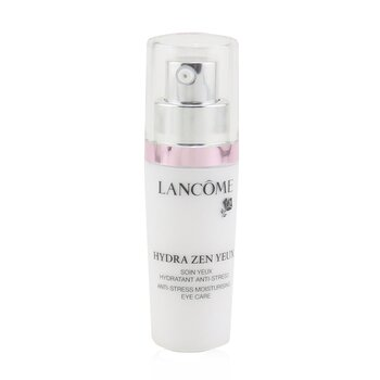 LancomeHydra Zen Neurocalm Eye Contour Gel Cream 15ml/0.5oz