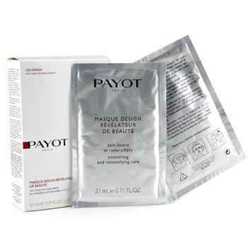 Payot-Les Design Masque Design Recelateur de Beauty ( For All Mature Skin )