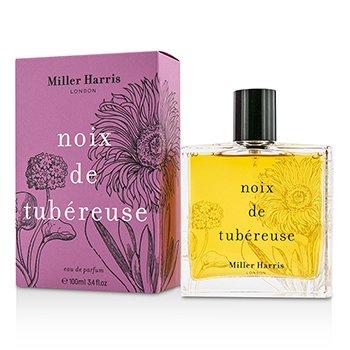 Miller HarrisNoix De Tuboreuse Eau De Parfum Spray 100ml/3.4oz