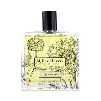 Miller Harris Figue Amere Eau De Parfum Spray 100ml/3.4oz
