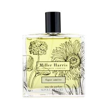 Miller HarrisFigue Amere Eau De Parfum Vaporizador 100ml/3.4oz