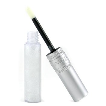 T. LeClerc-Gloss Reflection Lip Gloss - Argent Evanescent