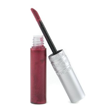 T. LeClerc-Brillant Intense Lip Gloss - No. 05 Fraise