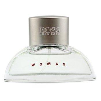 Boss Woman Eau De Parfum Spray Hugo Boss Boss Woman Eau De Parfum Spray 30ml/1oz