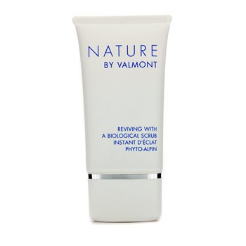 Valmont-Nature Reviving Biological Scrub