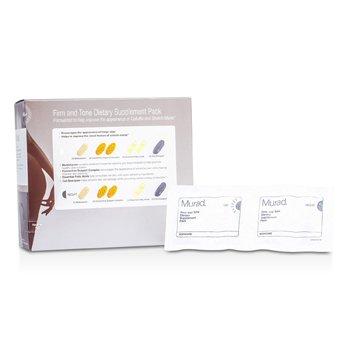 Murad-Firm & Tone Dietary Supplement