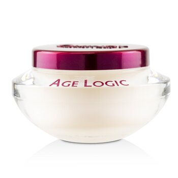 GuinotAge Logic Cellulaire Intelligent Cell Renewal 50ml/1.6oz