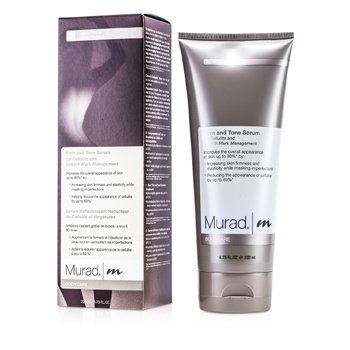 Murad Firm and Tone Serum 200ml/6.75oz