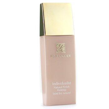 Estee Lauder-Individualist Natural Finish Makeup - 62 Cool Vanilla