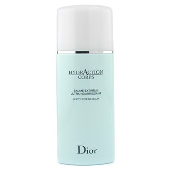 Christian Dior-Hydraction Corps Body Extreme Balm