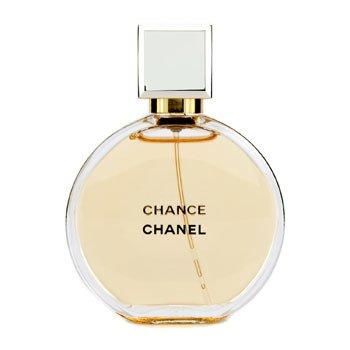 ChanelChance ��� پ��ی�� ��پ�ی 35ml/1.2oz