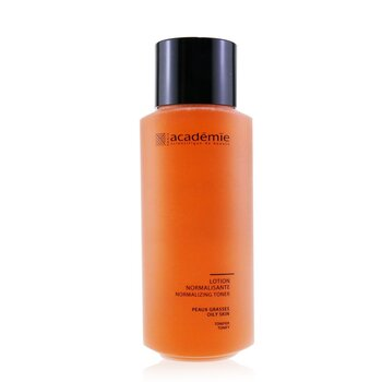 AcademieHypo-Sensible Normalizing Toner 250ml/8.4oz