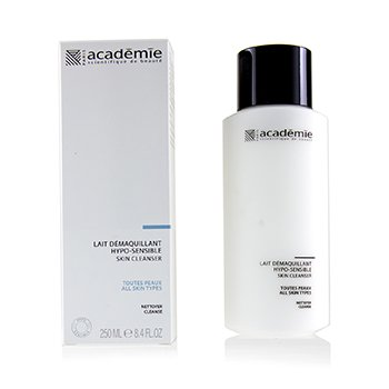 AcademieHypo-Sensible Skin Cleanser 250ml/8.4oz