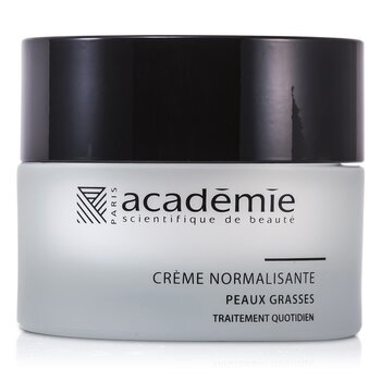 AcademieHypo-Sensible Normalizing & Matifying Care 50ml/1.7oz