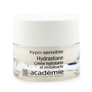 Academie-Hypo-Sensible Moisturizing & Revitalizing Cream