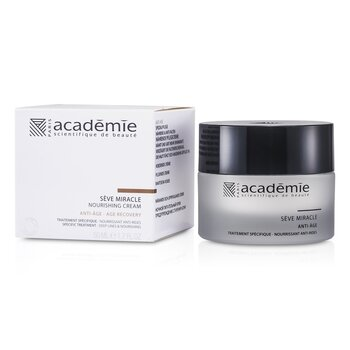 AcademieHypo-Sensible Nourishing Cream 50ml/1.7oz