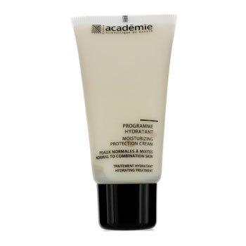 Academie-Hypo-Sensible Moisturizing Protection Cream