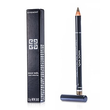 Givenchy Magic Khol Eye Liner Pencil - #5 Bronze 1.1g/0.03oz