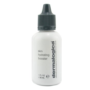 Skin Hydrating Booster (Unboxed) Dermalogica Skin Hydrating Booster (Unboxed) 30ml/1oz