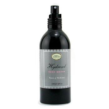 The Art Of Shaving-Hydrosol Rose Water
