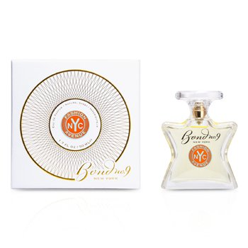 Bond No. 9 Fashion Avenue EDP Spray 50ml/1.7oz women