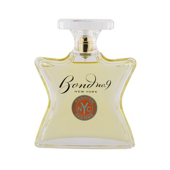 Bond No. 9 Fashion Avenue EDP Spray 100ml/3.3oz women