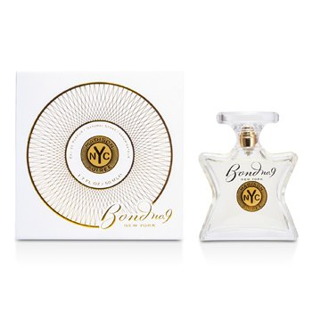 Bond No. 9 Madison Soiree Eau De Parfum Spray  50ml/1.7oz