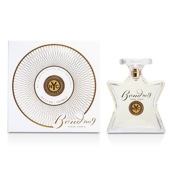 Bond No. 9Madison Soiree Eau De Parfum Spray 100ml/3.3oz
