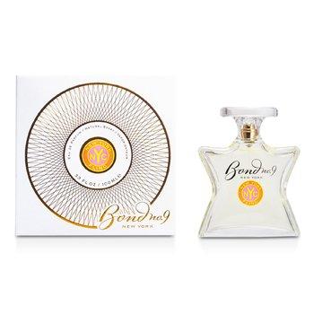 Bond No. 9 New York Fling Eau De Parfum Spray by Bond No. 9 - 5490393806 at Sears.com