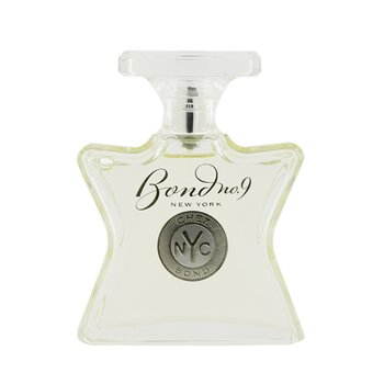 Bond No. 9Chez Bond Eau De Parfum Spray 50ml/1.7oz