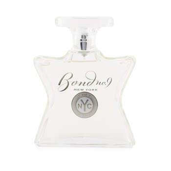 Bond No. 9 Chez Bond Eau De Parfum Spray  100ml/3.3oz