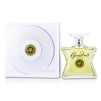 Bond No. 9Great Jones Eau De Parfum Spray 100ml/3.3oz