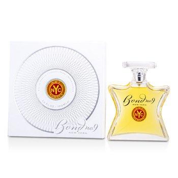 Bond No. 9 HOT Always Eau De Parfum Spray  100ml/3.3oz