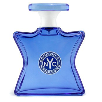Bond No. 9Hamptons Eau De Parfum Spray 50ml/1.7oz