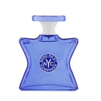 Bond No. 9 Hamptons Eau De Parfum Vaporizador  100ml/3.3oz