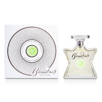 Bond No. 9 Gramercy Park Eau De Parfum Spray  100ml/3.3oz