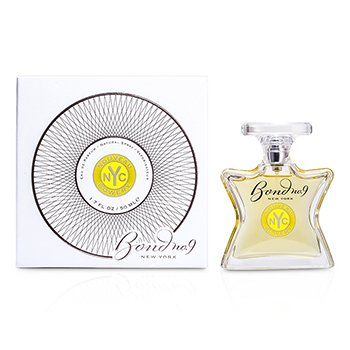 Bond No. 9Nouveau Bowery Eau De Parfum Spray 50ml/1.7oz