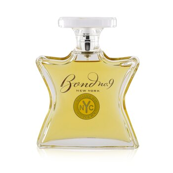 Bond No. 9Nouveau Bowery Eau De Parfum Spray 100ml/3.3oz